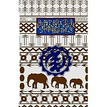 Adinkra Symbols (English Edition)