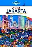 Lonely Planet Pocket Jakarta (Travel Guide)