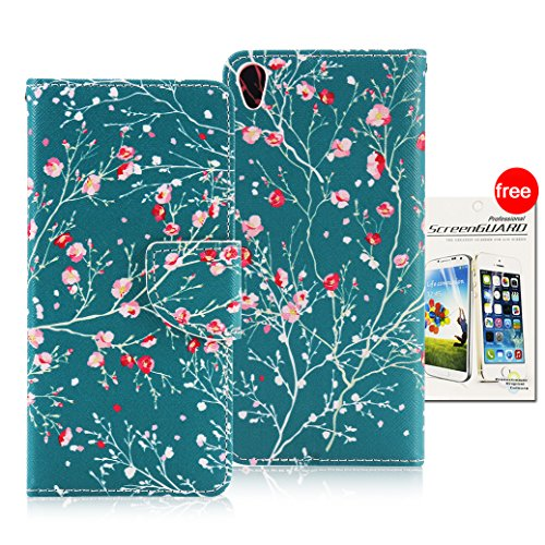 alldo-sony-xperia-xa-case-pu-leather-shell-book-style-case-flip-folio-wallet-cover-with-card-slots-f