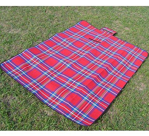 manteau-large-pliable-impermeable-et-anti-sable-pour-pique-nique-plage-camping-randonnee-randonnee-v