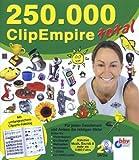 Clip Empire DVD Special Edition