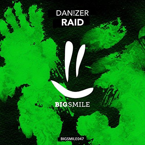 raid-original-mix
