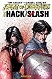 Image de Army of Darkness vs. Hack/Slash