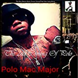 Polo Real Rapp [Explicit]