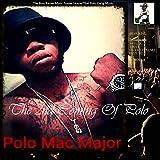 Polo Real Rapp [Explicit]