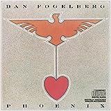 Songtexte von Dan Fogelberg - Phoenix