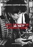 Jimi Hendrix Variations