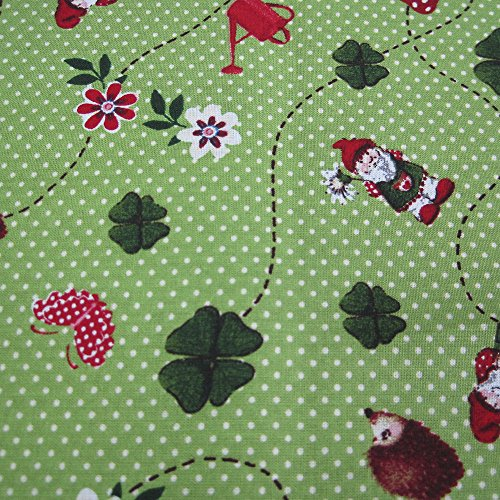 Toggles-Garden-Gnomes-Puppy-and-Dog-Bandana-Medium-Large
