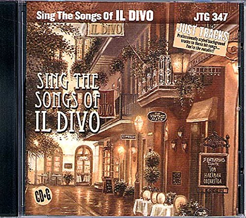 Sing the Hits -