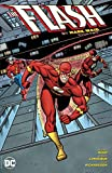 Flash by Mark Waid Book Two (The Flash (1987-2009))