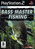 Bass Master Fishing [Playstation 2]
