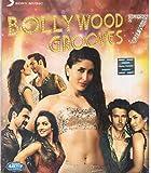 Bollywood Grooves 7 - MP3 CD