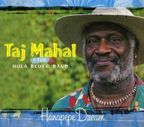 Hanapepe Dream