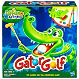 Hasbro Gator Golf