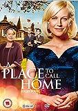 A Place to Call Home - Series 4 [DVD] [Reino Unido]