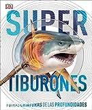 Libros De Tiburón - Best Reviews Guide