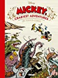 Mickey's Craziest Adventures - -