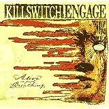 Killswitch Engage: Alive or Just Breathing [Vinyl LP] (Vinyl)