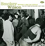 Round Like An Apple: Big Town Recordings 1977-78 -