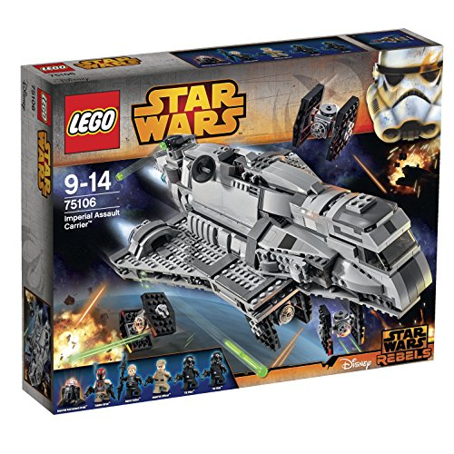 LEGO-75106-Star-Wars-Imperial-Assault-Carrier