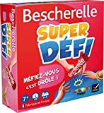 Super Defi - 424271 - Super Défi Bescherelle
