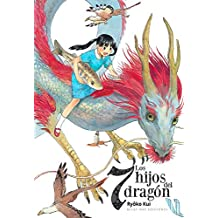 Los 7 hijos del dragón