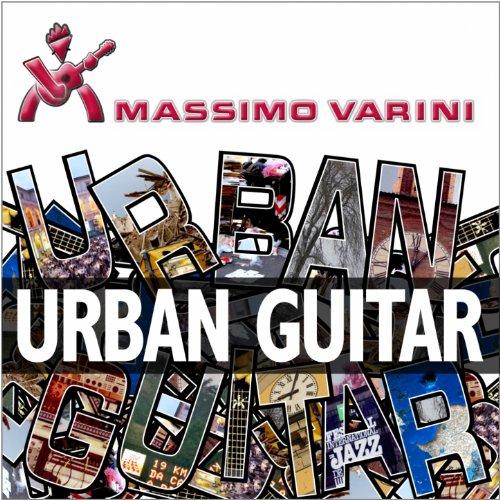 Urban Guitar