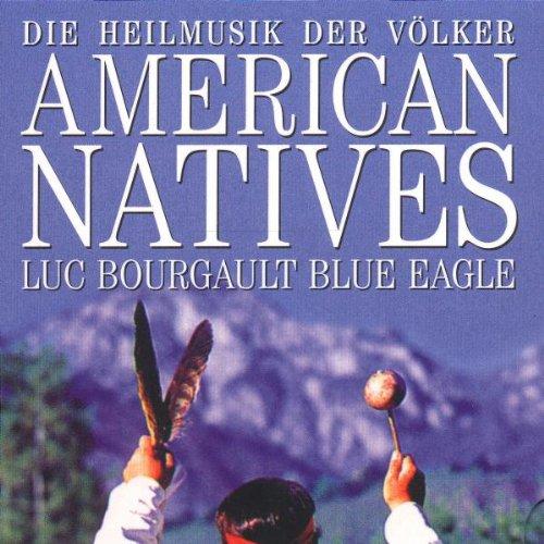 American Natives (Native Eagle)