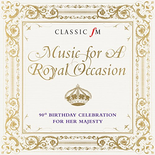 Handel: Music for the Royal Fi...