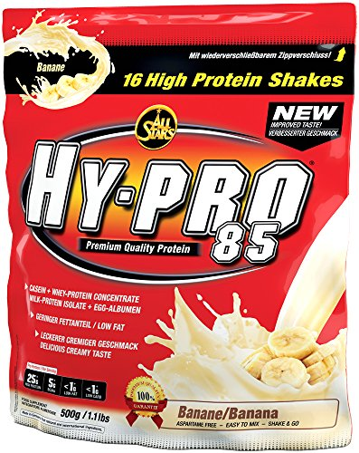 all-stars-hy-pro-500-g-banana-85-protein-pack-of-1