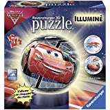 11818 - Ravensburger Puzzle - Adventskalender puzzleball® Pferde 2009