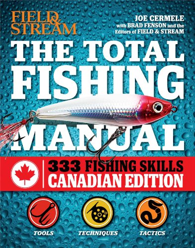 field-stream-the-total-fishing-manual-canadian-edition