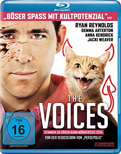 the-voices-blu-ray