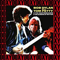 The Complete Show, Sidney, Australia, February 24th, 1986 (feat. Tom Petty & the Heartbreakers, the Queens of Rhythm) [Doxy Collection, Remastered, Live on Fm Broadcasting]