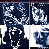 Rolling Stones [Ltd.Release]: Emotional Rescue [Lp-Sized] (Audio CD)