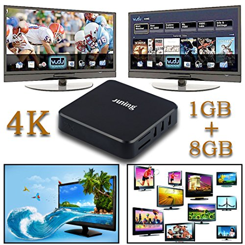 android-tv-box-juning-smart-tv-box-4k-amlogic-s805-quad-core-octa-core-arm-mali-450-cpu-1-gb-sdram-8