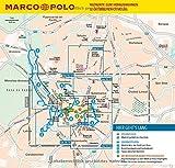 MARCO POLO Reiseführer Madrid: Reisen mit Insider-Tipps - Inkl - kostenloser Touren-App und Events&News - Martin Dahms