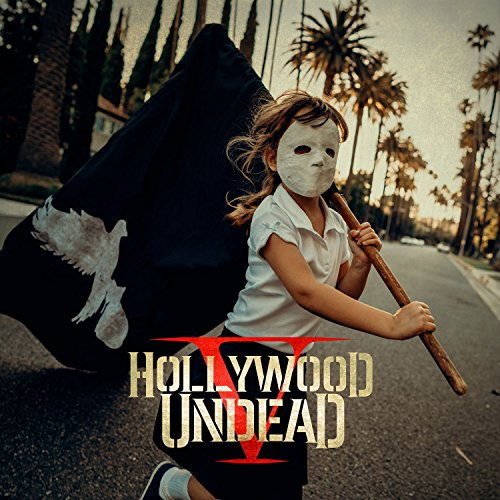 California Dreaming [Explicit]
