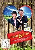 Heidi & Erni [5 DVDs]