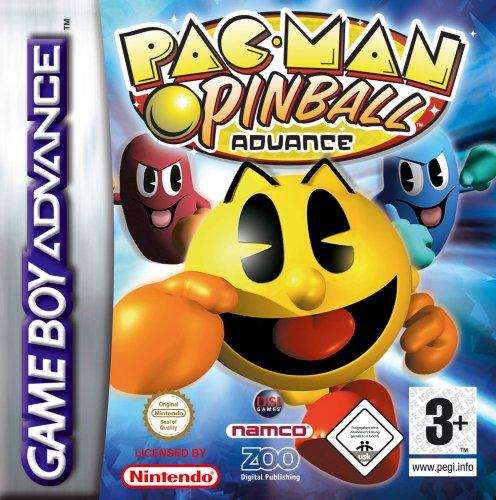 pac-man-pinball-advance