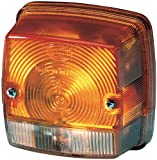 HELLA 2BE 003 014-251 Blinkleuchte, links / rechts, 12V