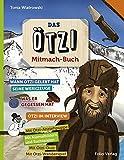 Das Ötzi-Mitmachbuch
