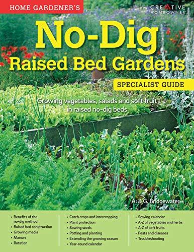 Home Gardener's...