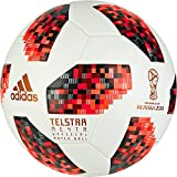 "Adidas Fußball ""Telstar Mechta 2018 OMB"""
