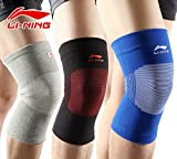 Best Ankle Brace For Runnings - Generic Burgundy, M : Genuine Li Ning Ankle Review