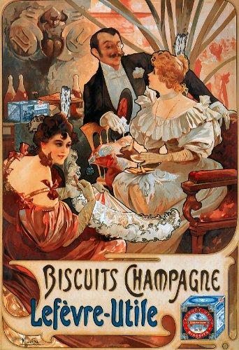 zen-minded-tazza-mug-di-alphonse-mucha-in-stile-art-nouveau-colore-champagne-biscuits-lefevre-utile-
