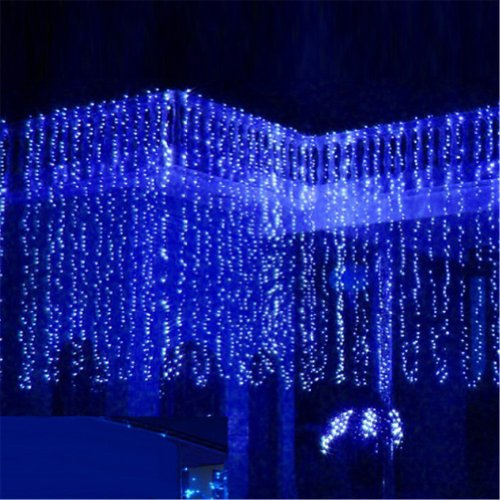 320-led-10m-x-065m-catena-luminosa-tenda-luminosa-luci-natalizie-impermeabile-220v-luce-colore-blu