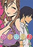 Toradora! 4-
