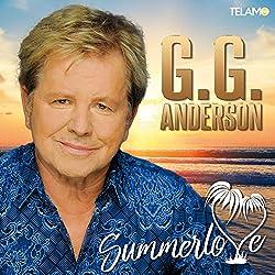 G.G. Anderson | Format: MP3-DownloadErscheinungstermin: 13. Juli 2018 Download: EUR 10,99