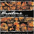 Verlierer Sehen Anders Aus (Vinyl) [Vinyl LP]